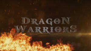 Dudes & Dragons (Older Trailer)