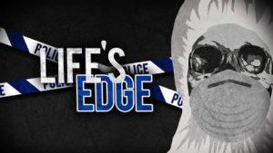 Life's Edge
