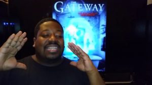 The Gateway (CML Entertainment Review)