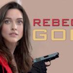 Rebecca Gold Prisma Official Selection Poster 1a